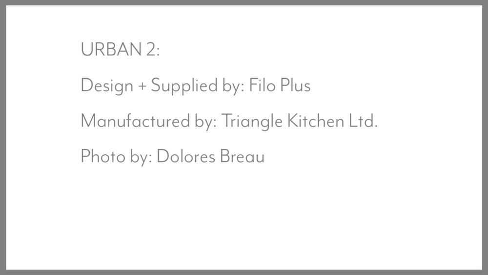URBAN2.png