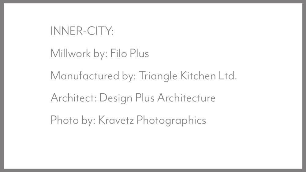 INNER-CITY.png