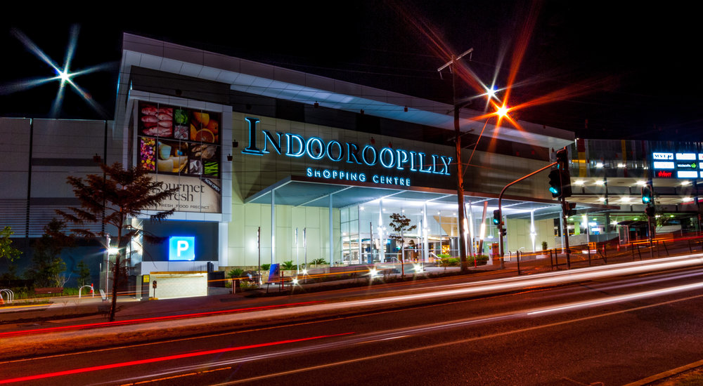 Indooroopilly-1.jpeg