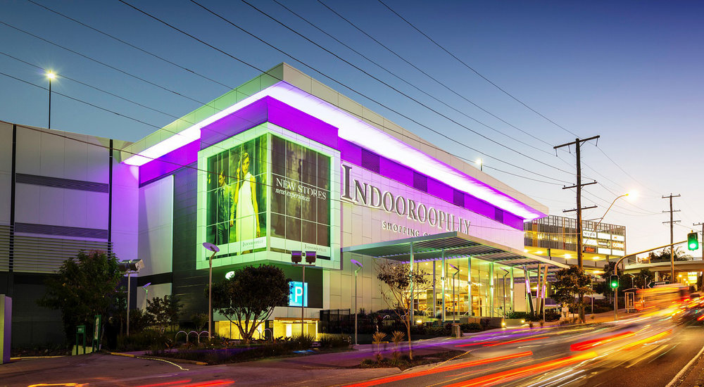 Indooroopilly-2.jpeg