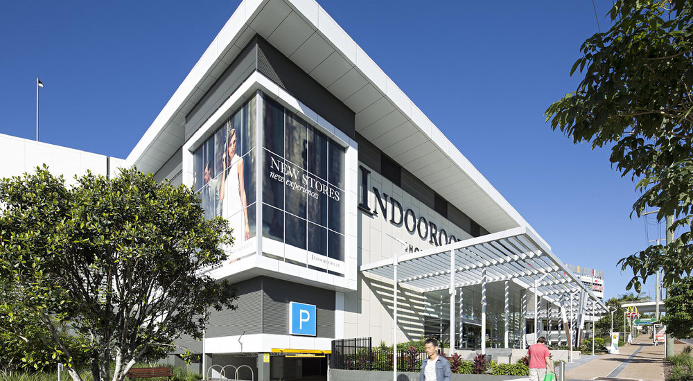 Indooroopilly-3.jpeg