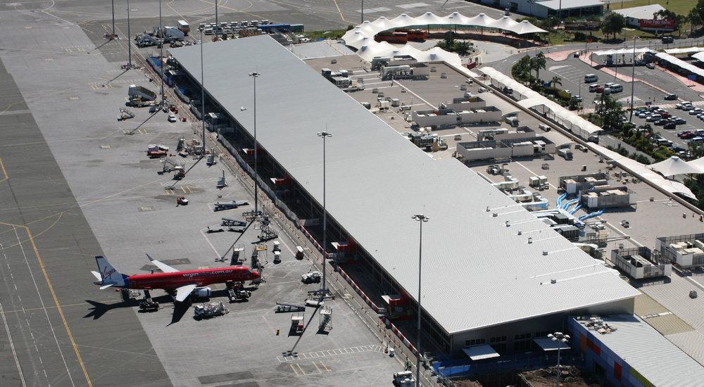 1 GC Airport 1-edited.jpeg