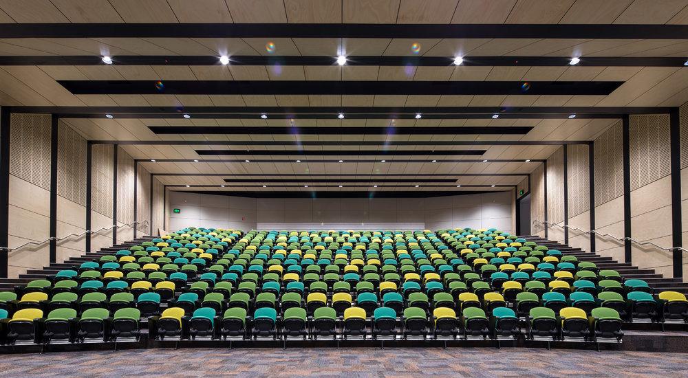 2 Conference Facility-2.jpeg