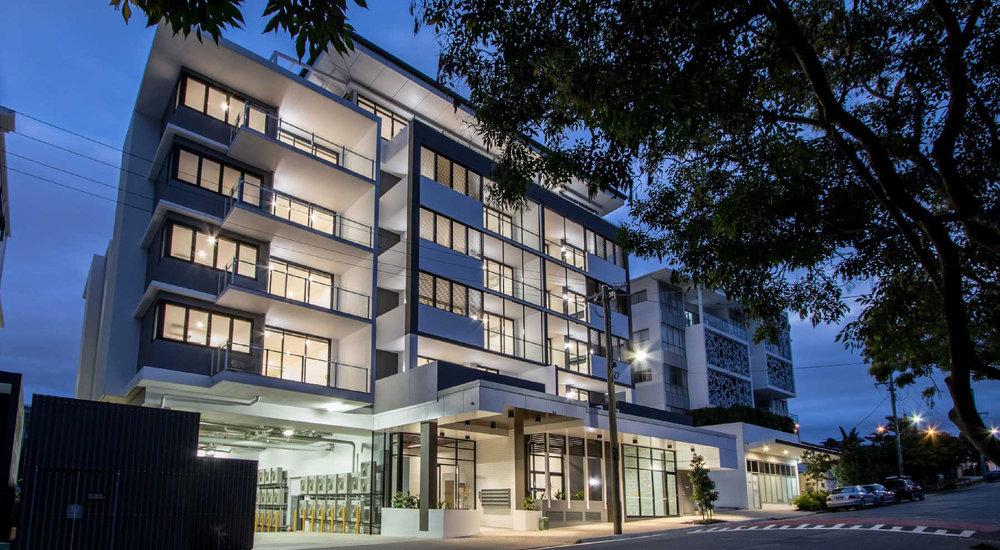 2 Felix street Apartments-2.jpeg