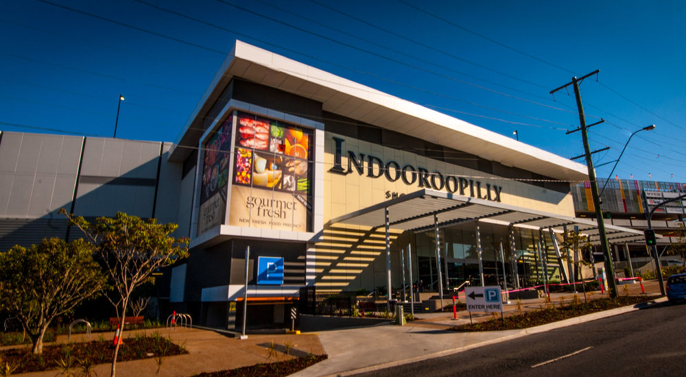Indooroopily 2.jpeg