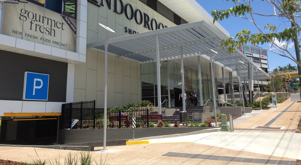Indooroopilly 5.jpeg