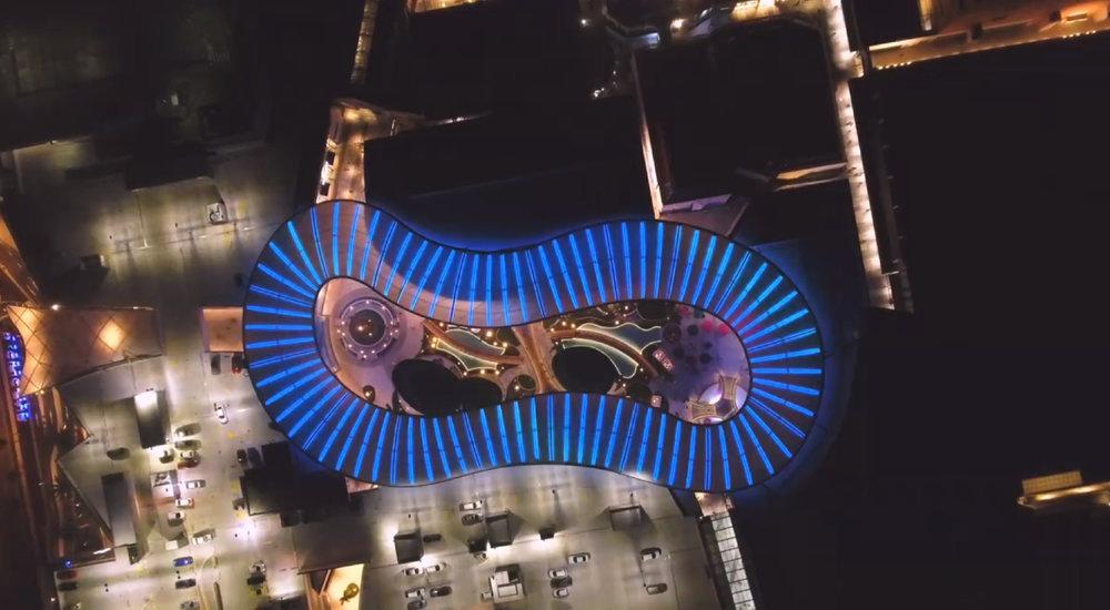 Aerial 2.jpeg