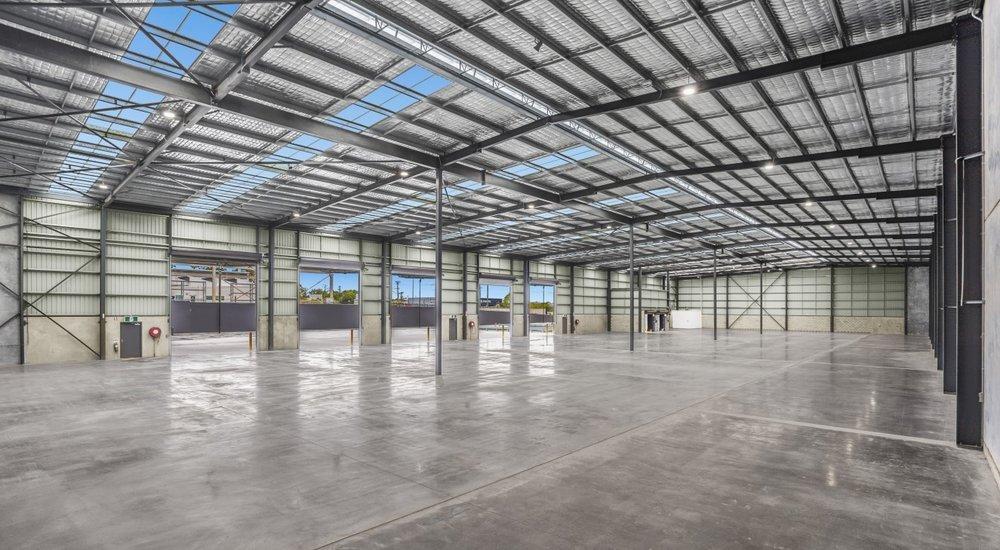 4 - Internal Warehouse.jpg
