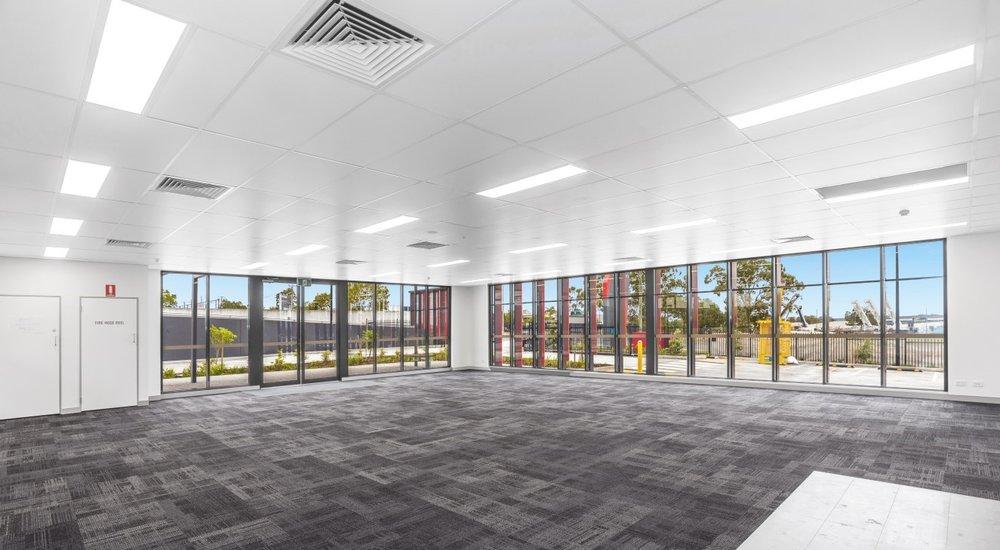 5 - Internal Office.jpg