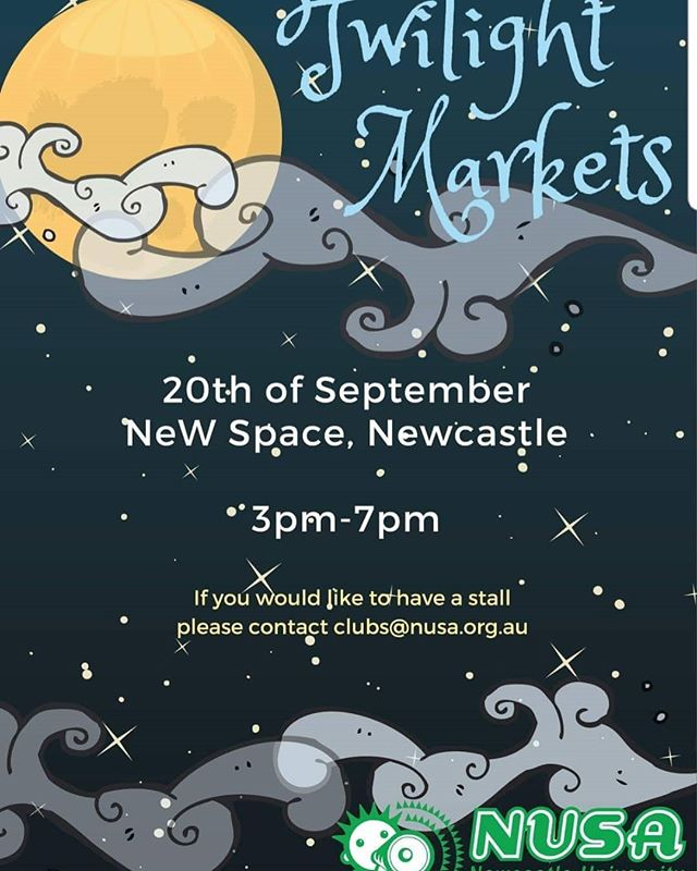 Come along to the Twilight Markets today 3pm-7pm, at NewSpace 🌕 There will be plenty of stalls selling lots of goodies and also some free food and entertainment 😋 All proceeds for the uonisc stall go towards Grandmothers Against Removals, please come and support a good cause ❤❤ #twilightmarkets #stalls #freefood #uonisc #gmar #donations