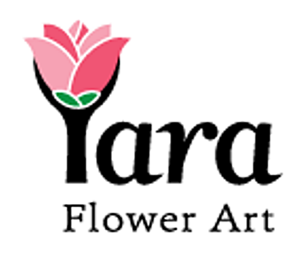 Yara Flower Art