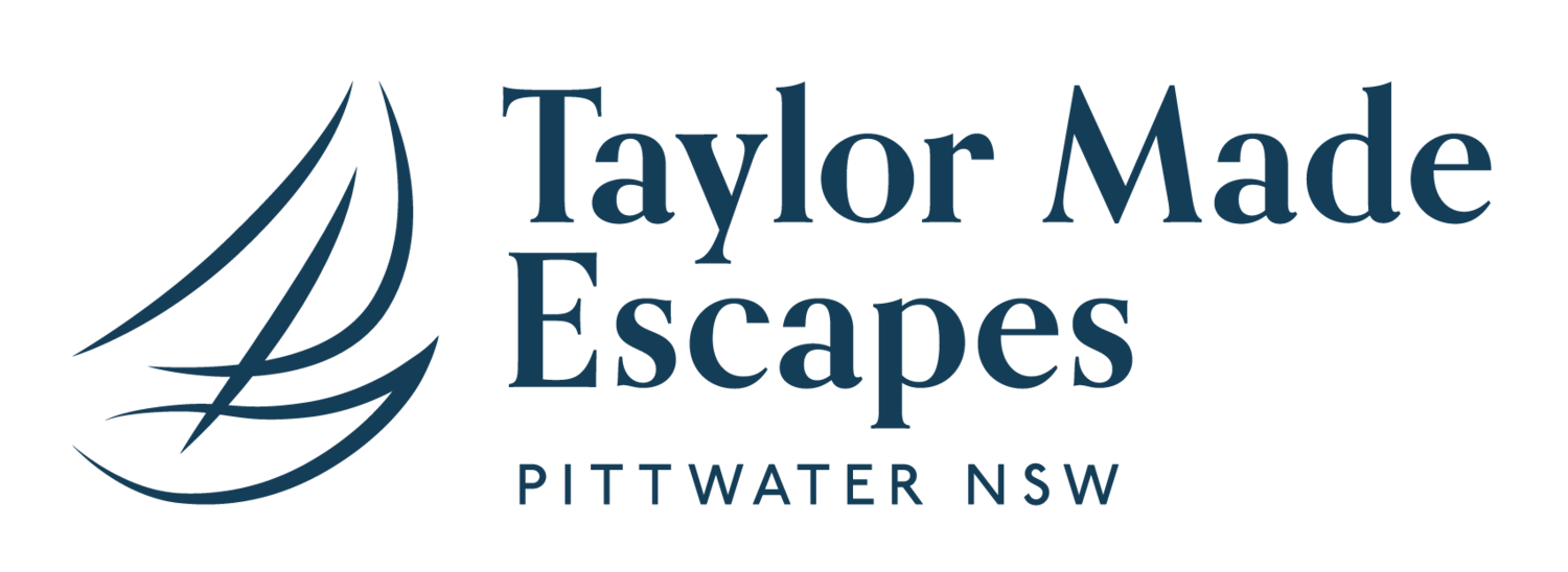 Taylor Made Escapes