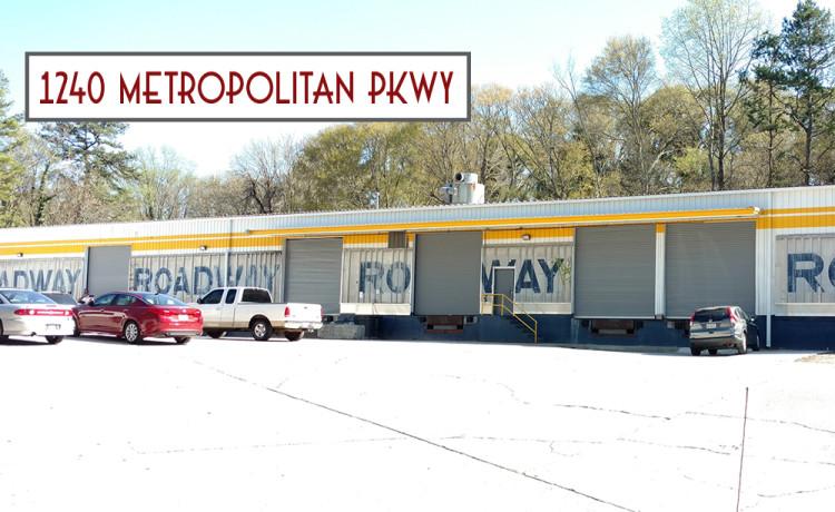 1240-Metropolitan-Parkway-750x460.jpg