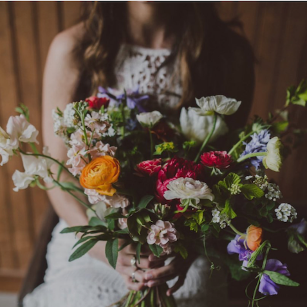 bridal bouquet (2).png