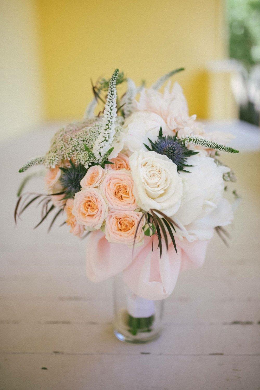 gary floral 4.JPG