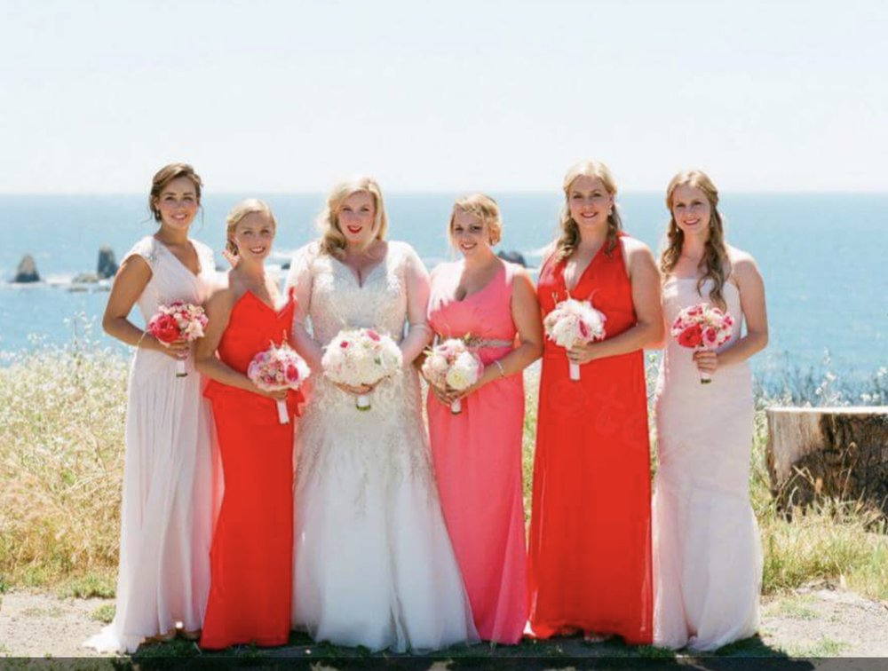 gary wedding 1.jpg