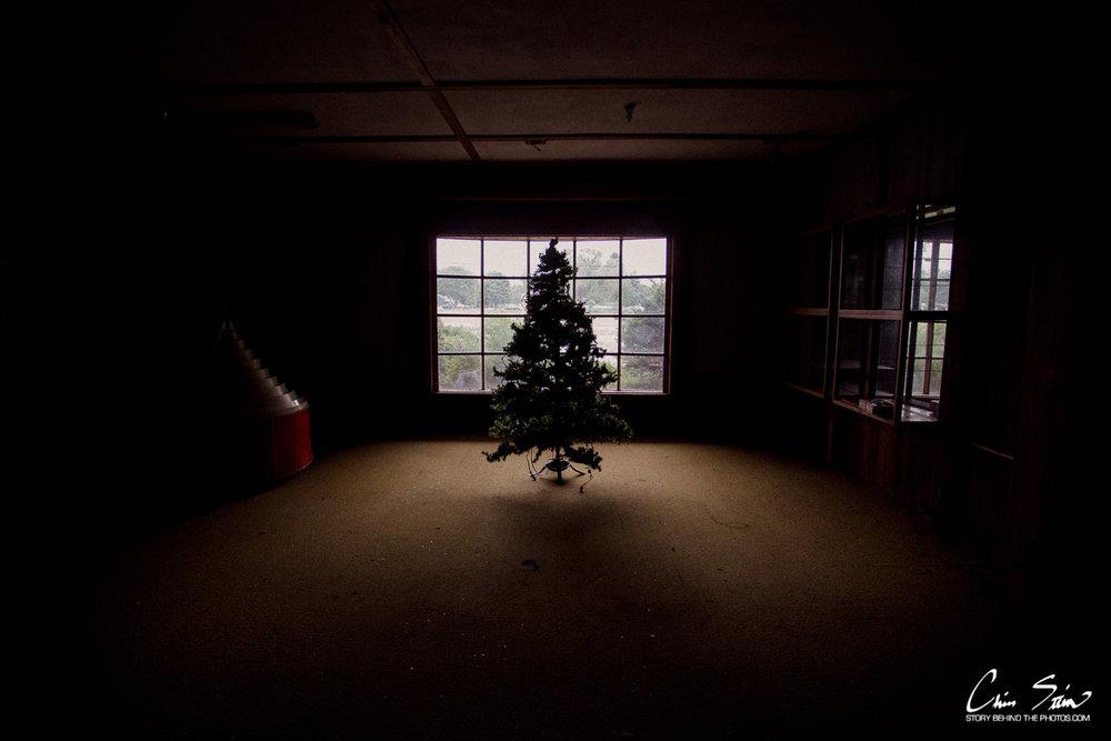 ChristmasLost2018.jpg
