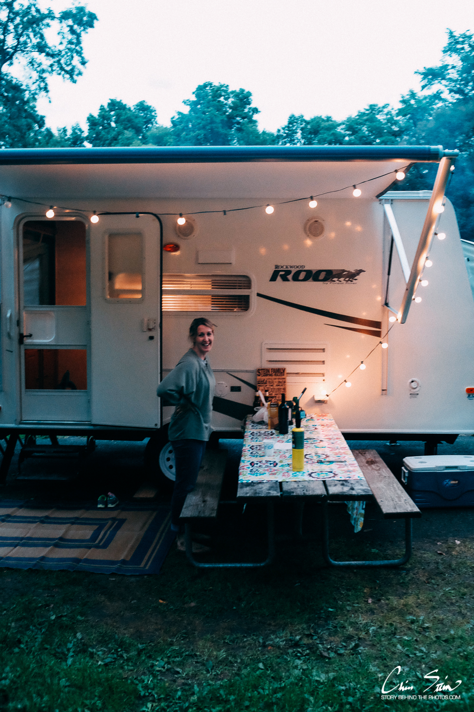 CampingTrip12018-3.jpg
