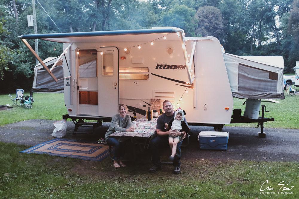 CampingTrip12018-5.jpg