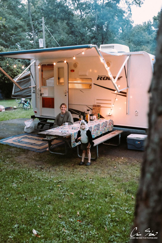 CampingTrip12018-4.jpg