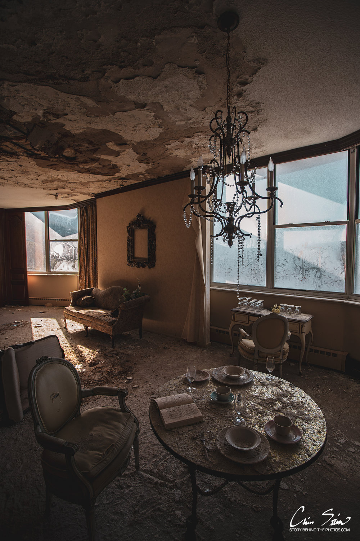penthouse2018.jpg