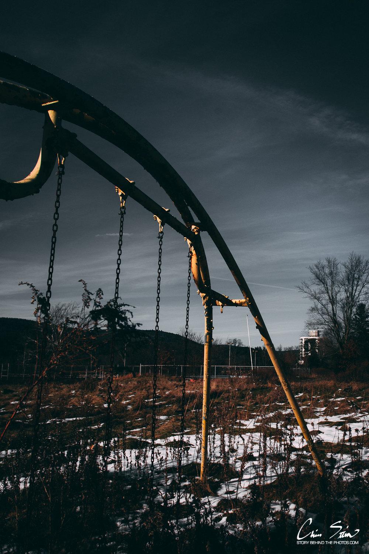 swings2018.jpg