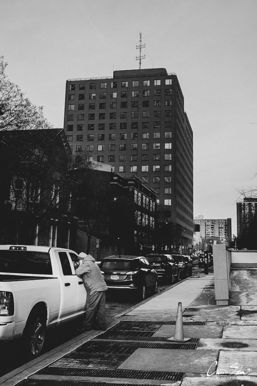 afternoonstreet2019-3.jpg