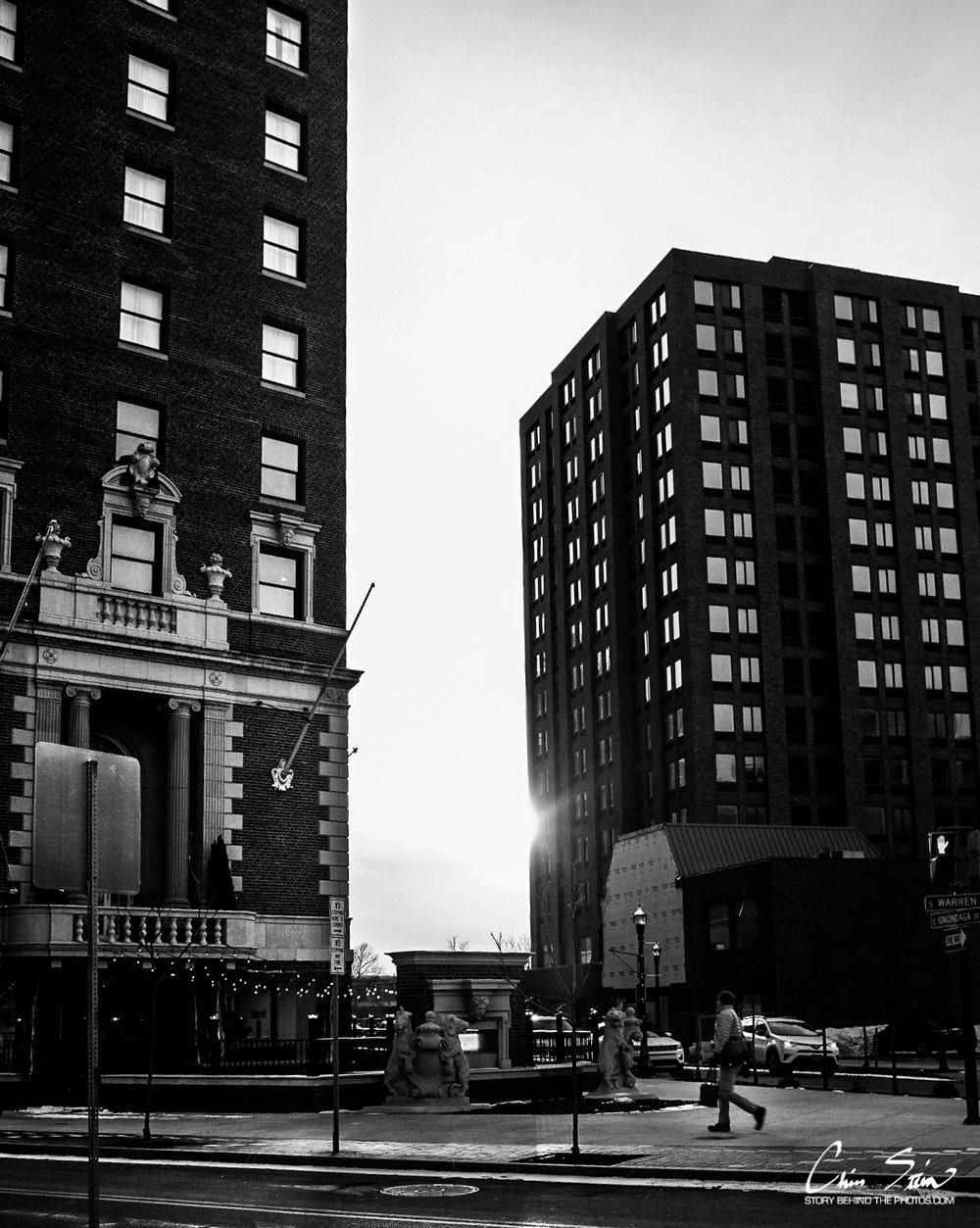 afternoonstreet2019-2.jpg