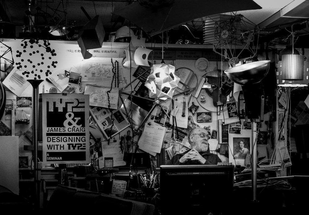 studio2013-47.jpg