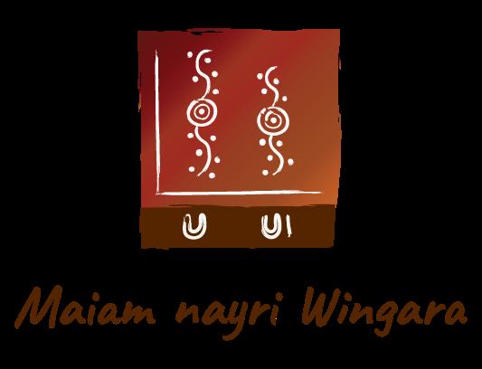 J000048-Logo-Design-Web-RGB.png