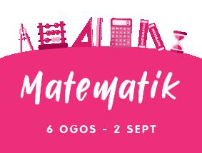 [FC] Website_Matematik.png