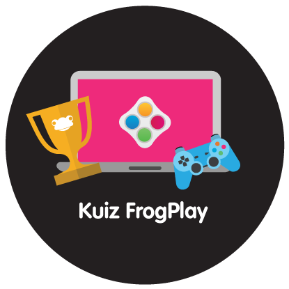 [FC]-Website_Featuring-Kuiz-FrogPlay.png