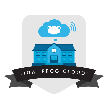 [FC]-Website_Liga-Frog-Cloud.png