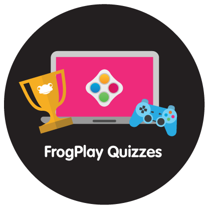FrogPlay Quizzes.png