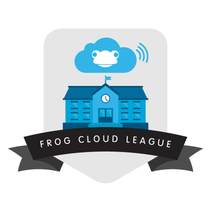 Frog-Cloud-League.png