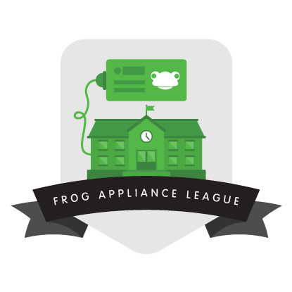 Frog-Appliance-League.png