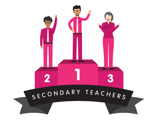 [FC]-Website_Category_Teacher_Top-3_Secondary.png