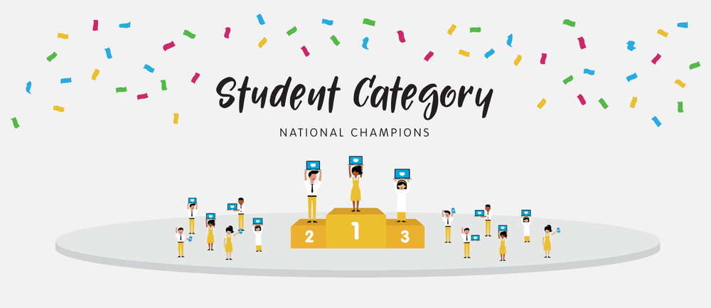 [FC]-Website_Category_Student_National.png