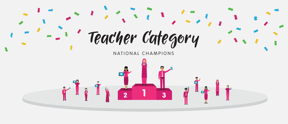 [FC]-Website_Category_Teacher_National.png