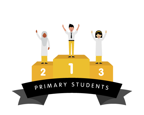 [FC]-Website_Category_Student_Top-3_Primary.png