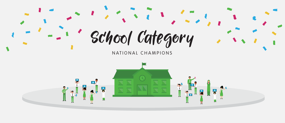 [FC]-Website_Category_School_National.png