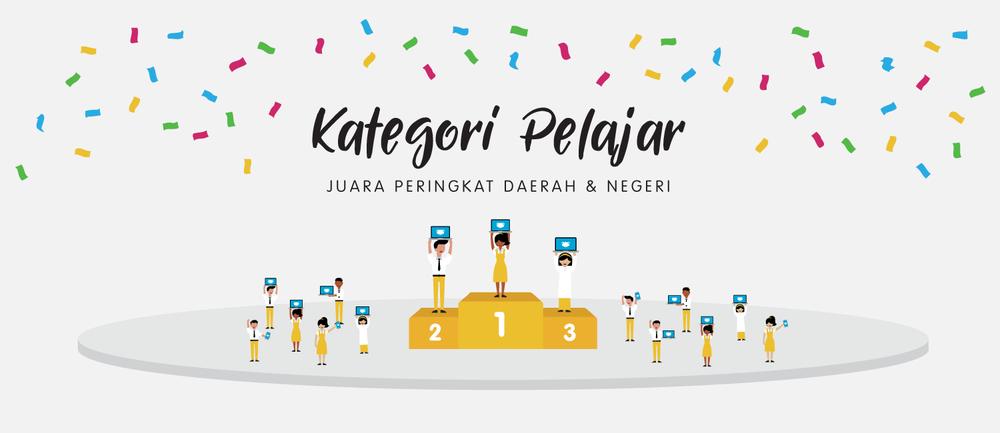[FC]-Website_Prizes_Kategori-Pelajar_Daerah-Negeri.png
