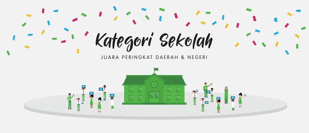[FC]-Website_Prizes_Kategori-Sekolah_Daerah-Negeri.png