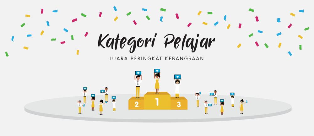 [FC]-Website_Prizes_Kategori-Pelajar_Kebangsaan.png