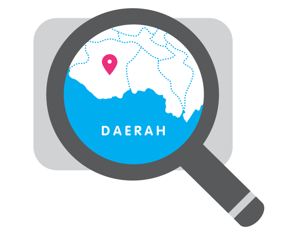 [FC] Website_1 Daerah Icon.png