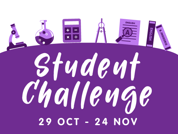 [FC] Mystery Month_Student Challenge_Icons_Site-66.png