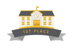 [FPWC]-Website_Prize_Place-1st.png