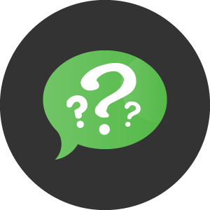 Community Quizzes.png