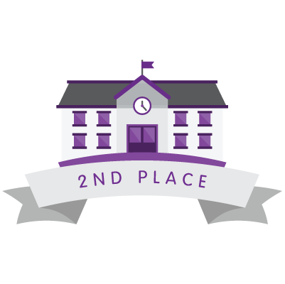 School-2nd Place.png