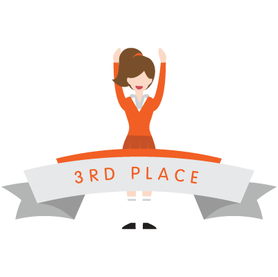 Student-3rd Place.png
